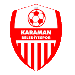 Karaman Belediyespor