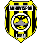 Arhavispor