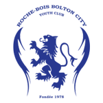 Bolton City FC