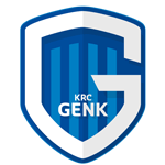 KRC Genk