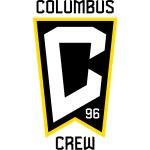 Columbus Crew