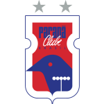 Paran Clube U20