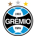 Grmio FB Porto Alegrense U20