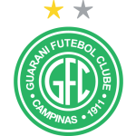 Guarani FC de Campinas U20