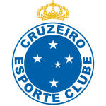 Cruzeiro EC U20