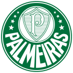 Sociedade Esportiva Palmeiras U20