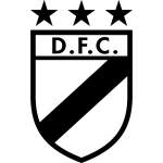 Danubio Ftbol Club