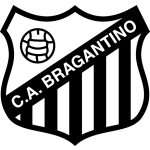 Clube Atltico Bragantino U20