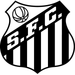 Santos Futebol Clube Sao Paulo U20