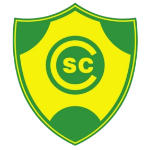 Club Sportivo Cerrito