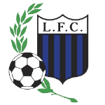 Liverpool Fútbol Club (Montevideo)