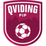 Qviding FIF Under 21