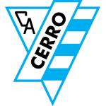 Club Atltico Cerro