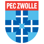 Jong PEC Zwolle