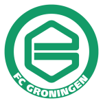Jong Groningen