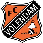 Jong Volendam