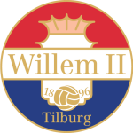 Jong Willem II