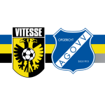Jong Vitesse/AGOVV