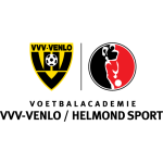 Jong VVV/ Helmond Sport