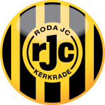 Jong Roda JC
