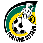 Jong Fortuna Sittard