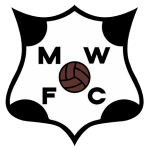 Montevideo Wanderers Ftbol Club