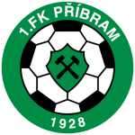 1.FK Pbram Under 21