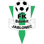 FK Jablonec 97 Under 21