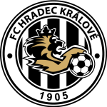 FC Hradec Krlov Under 21