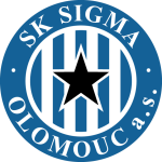SK Sigma Olomouc Under 21