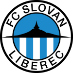 FC Slovan Liberec Under 21