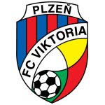 FC Viktoria Plze Under 21
