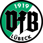 VfB Lbeck Under 19