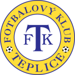 FK Teplice Under 19