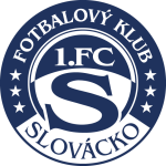 1. FC Slovcko Under 19