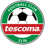 FC FASTAV Zln Under 19