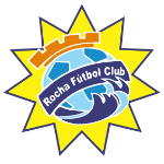 Rocha Ftbol Club