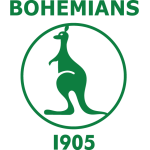 Bohemians 1905 Under 19