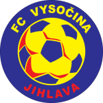 FC Vysoina Jihlava Under 19