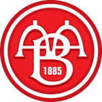 Aalborg BK Under 19