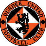 Dundee United FC Under 20