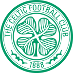 Celtic FC Under 20