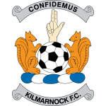 Kilmarnock FC Under 20
