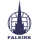 Falkirk FC Under 20
