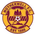Motherwell FC Under 20