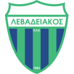 Levadiakos FC Under 20
