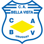 Club Atltico Bella Vista