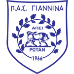 PAS Giannina Under 20