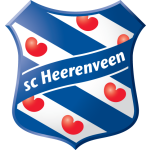 SC Heerenveen Under 19