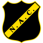 NAC Breda Under 19